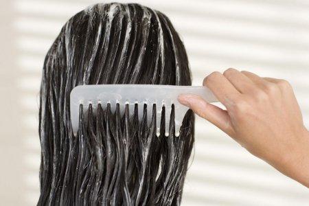 Ко-вошинг. Что нужно знать о модной технике мытья волос