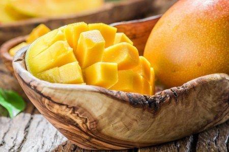 Обнаружен фрукт, который сделает вас моложе за три недели