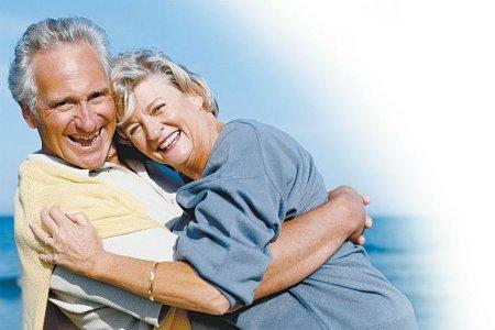 Гормон косной ткани спасает мозг от старения