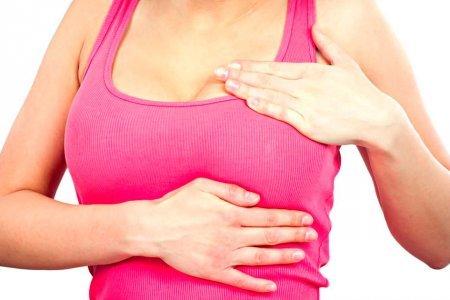 Лишний вес после менопаузы повышает риск рака