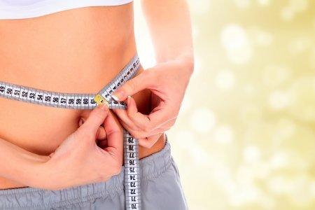 Главные правила похудения и контроля над весом