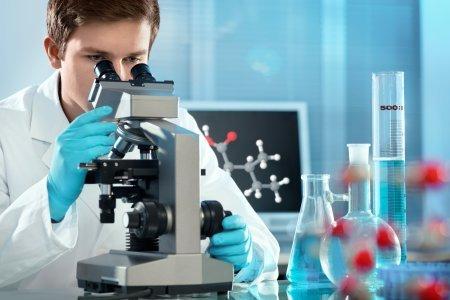 Обнаружена молекула, которая говорит о скором появлении рака