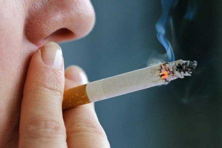 Врачи назвали идеальное время, чтобы бросить курить