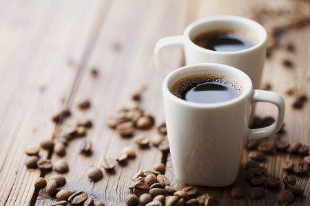 Кофе поможет женщинам сохранить красоту