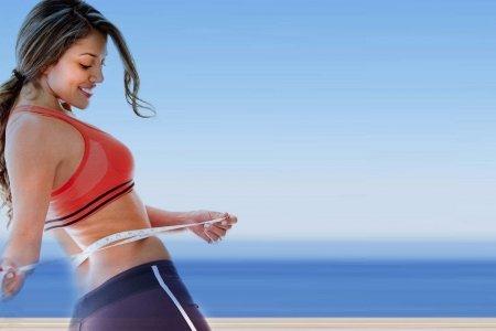 Похудеть после 50 лет: на что обратить внимание