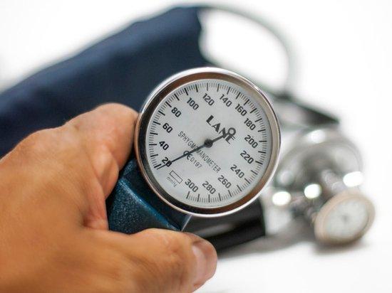 Кардиохирург назвал 8 факторов риска инсульта