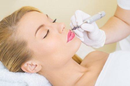 Что нужно знать о перманентном макияже