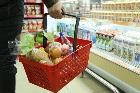 Названы самые вредные дешевые продукты