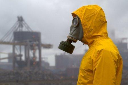 Опасна ли природная радиация и как защититься