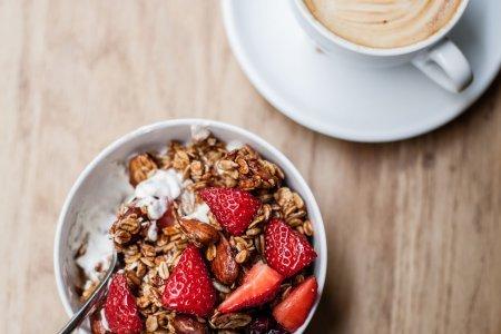 Отказ от завтрака повышает риск диабета
