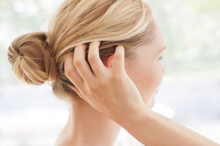 Тонкие волосы: стрижки и укладки, которые добавят объем