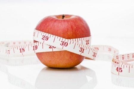 Предрасположенность к набору веса возникает еще во время формирования плода