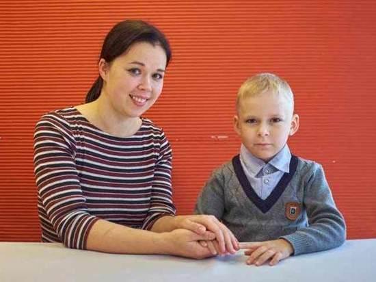 Специалисты рассказали, почему россияне все чаще умирают от онкологии