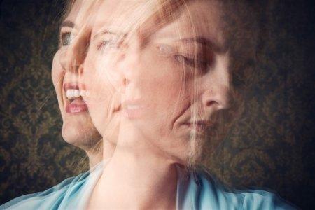 Как сохранить отношения с человеком, который страдает биполярным расстройством