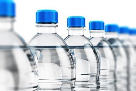 Пить или не пить: плюсы и минусы различных видов воды