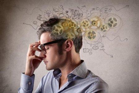 Снотворное помогло частично стереть плохие воспоминания