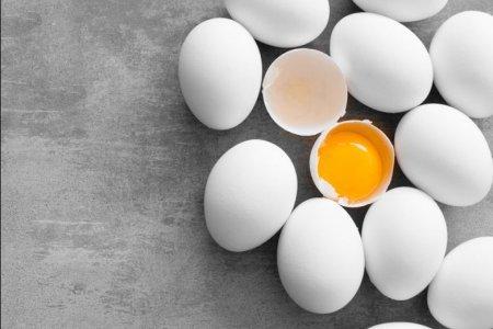 Польза или вред: ученые спорят о необходимости употребления яиц