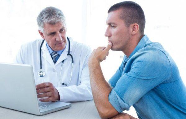 Мужское репродуктивное здоровье - на что обратить внимание?