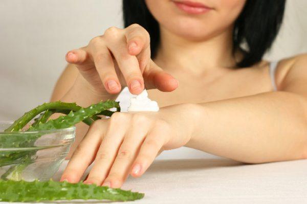 Как лечить псориаз в домашних условиях?