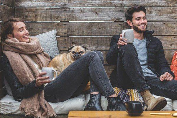 Кофе каждый день без вреда для здоровья – 7 советов.