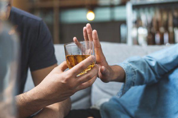 Алкоголь: друг или враг?