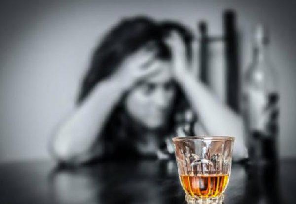 Кодирование алкоголизма: особенности каждого метода.